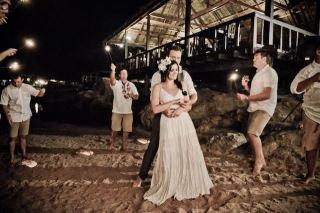 wedding_koh_tao_thailand_afairytao_defaria 270