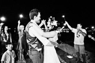 wedding_koh_tao_thailand_afairytao_defaria 272