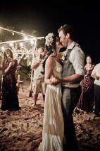 wedding_koh_tao_thailand_afairytao_defaria 274