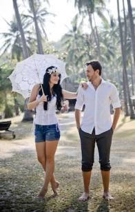 wedding_koh_tao_thailand_afairytao_defaria 501