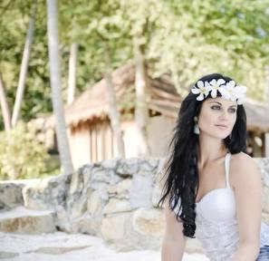 wedding_koh_tao_thailand_afairytao_defaria 505