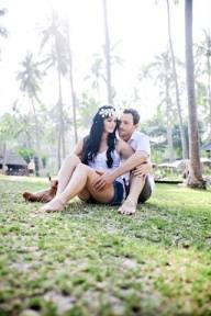wedding_koh_tao_thailand_afairytao_defaria 506