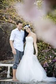 wedding_koh_tao_thailand_afairytao_defaria 507