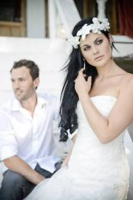 wedding_koh_tao_thailand_afairytao_defaria 508