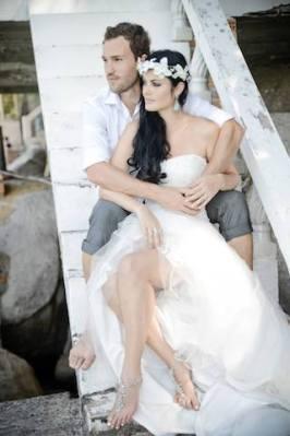 wedding_koh_tao_thailand_afairytao_defaria 509