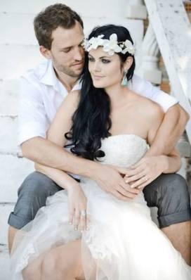 wedding_koh_tao_thailand_afairytao_defaria 510