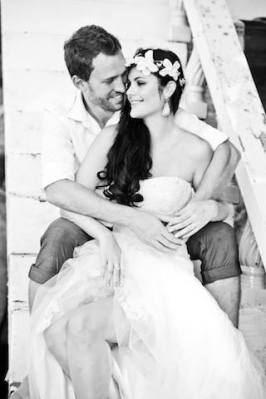wedding_koh_tao_thailand_afairytao_defaria 511
