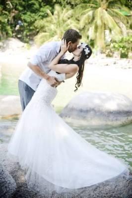 wedding_koh_tao_thailand_afairytao_defaria 512