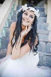 wedding_koh_tao_thailand_afairytao_defaria 513