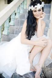 wedding_koh_tao_thailand_afairytao_defaria 514