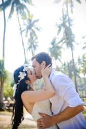 wedding_koh_tao_thailand_afairytao_defaria 517
