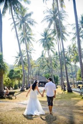 wedding_koh_tao_thailand_afairytao_defaria 518