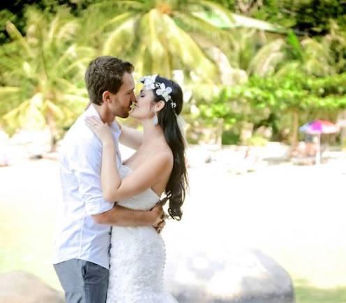wedding_koh_tao_thailand_afairytao_defaria 519