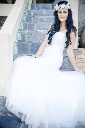 wedding_koh_tao_thailand_afairytao_defaria 520