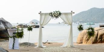 wedding_koh_tao_thailand_afairytao_temmerman 100