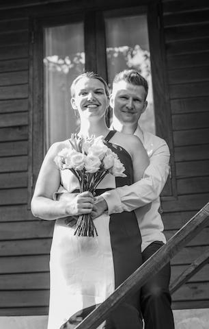 wedding_koh_tao_thailand_afairytao_temmerman 117
