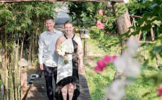 wedding_koh_tao_thailand_afairytao_temmerman 121