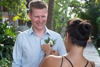 wedding_koh_tao_thailand_afairytao_temmerman 125