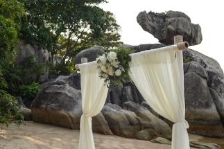 wedding_koh_tao_thailand_afairytao_temmerman 130