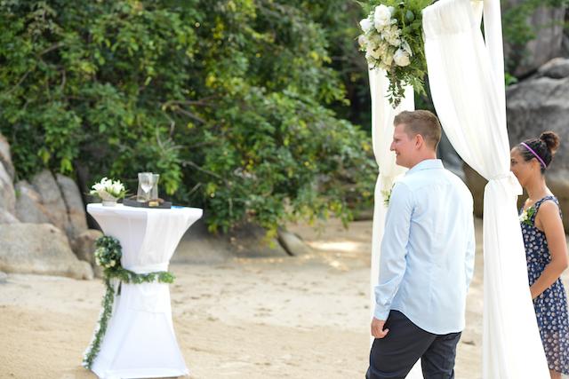 wedding_koh_tao_thailand_afairytao_temmerman 131