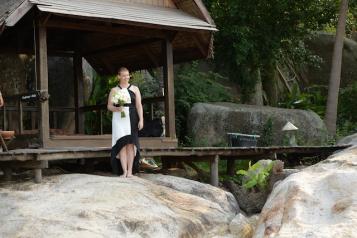 wedding_koh_tao_thailand_afairytao_temmerman 132