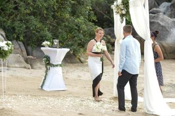 wedding_koh_tao_thailand_afairytao_temmerman 135