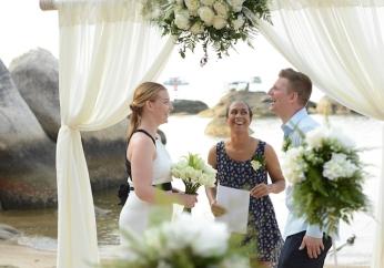 wedding_koh_tao_thailand_afairytao_temmerman 140