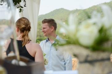 wedding_koh_tao_thailand_afairytao_temmerman 144