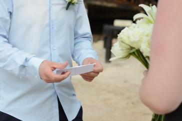 wedding_koh_tao_thailand_afairytao_temmerman 146