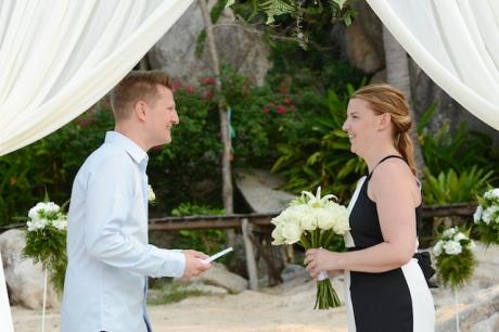 wedding_koh_tao_thailand_afairytao_temmerman 150
