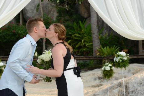 wedding_koh_tao_thailand_afairytao_temmerman 151
