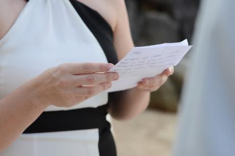 wedding_koh_tao_thailand_afairytao_temmerman 152