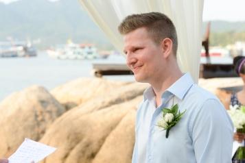 wedding_koh_tao_thailand_afairytao_temmerman 158