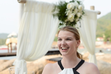 wedding_koh_tao_thailand_afairytao_temmerman 178