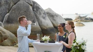 wedding_koh_tao_thailand_afairytao_temmerman 187