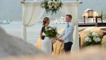 wedding_koh_tao_thailand_afairytao_temmerman 191