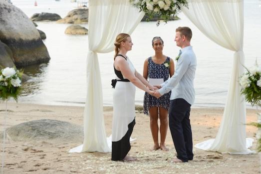 wedding_koh_tao_thailand_afairytao_temmerman 192