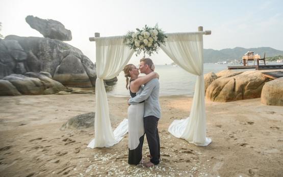 wedding_koh_tao_thailand_afairytao_temmerman 194