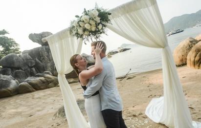 wedding_koh_tao_thailand_afairytao_temmerman 195