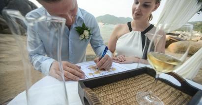 wedding_koh_tao_thailand_afairytao_temmerman 200