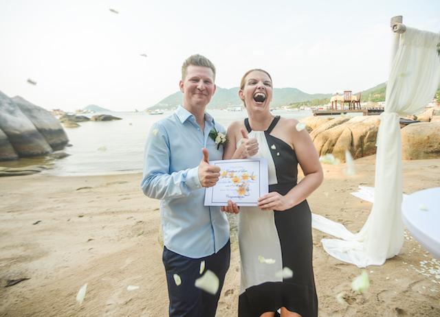 wedding_koh_tao_thailand_afairytao_temmerman 203