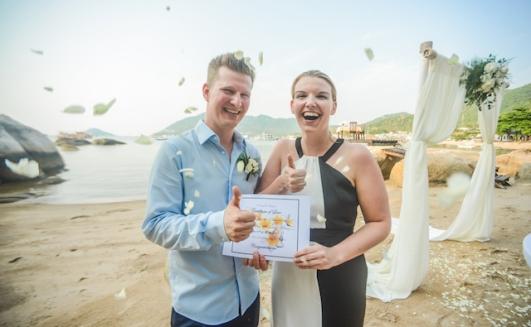 wedding_koh_tao_thailand_afairytao_temmerman 206