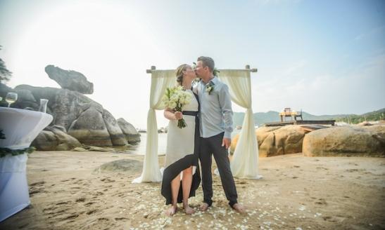 wedding_koh_tao_thailand_afairytao_temmerman 208