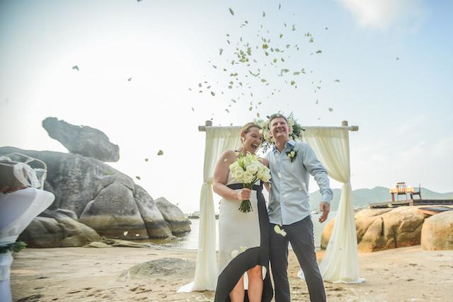 wedding_koh_tao_thailand_afairytao_temmerman 211