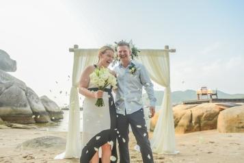 wedding_koh_tao_thailand_afairytao_temmerman 212