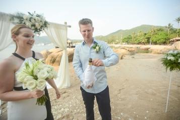 wedding_koh_tao_thailand_afairytao_temmerman 216