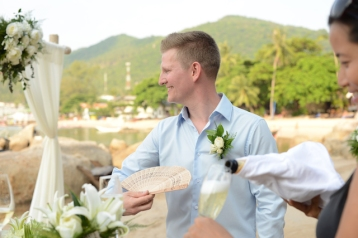 wedding_koh_tao_thailand_afairytao_temmerman 218