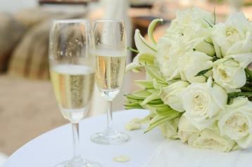 wedding_koh_tao_thailand_afairytao_temmerman 221