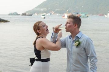 wedding_koh_tao_thailand_afairytao_temmerman 226