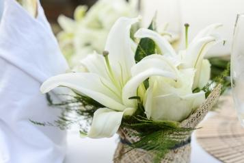 wedding_koh_tao_thailand_afairytao_temmerman 232